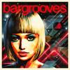 Bargrooves Disco 2.0 - Mixtape