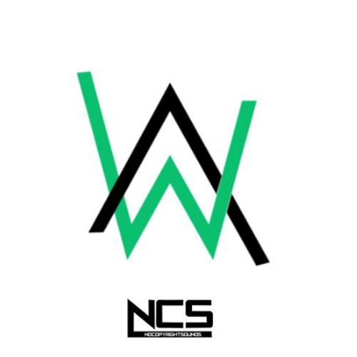 Alan Walker - Force [NCS Release] by NoCopyrightSounds