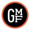 John Grant - GMF