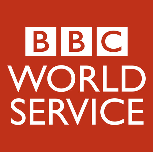 BBC World Service Hizb ut-Tahrir package