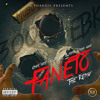 Lil Herb, Lil Bibby, King Louie - Faneto (Remix)