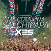 Me comí una Salchipapa (Xes Remix)