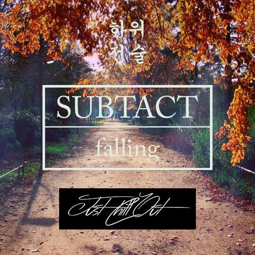 Subtact - Falling