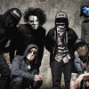 Hollywood Undead - Save Me [FULL SONG]