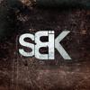 Calvin Harris - Summer (SBIK BOOTLEG) *Free Download*