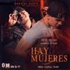 Hay Mujeres - Kevin Roldan ft Alberto Stylee