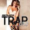 NEW Trap, Rap & RnB set - Mixed FREESTYLE - Free Download!