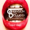 Amonsen & Belucci - Jetzt noch schokoladiger (FREE DOWNLOAD)