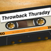 DJ BLENDA ThrowBack Thursday mix 80's 90's R&B /POP /DANCE mix