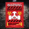 SASASAS - WARNING - SATURDAY 7TH FEBRUARY 2015