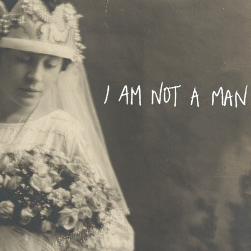 Lena Fayre I Am Not A Man
