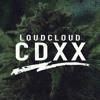 Loudcloud - CDXX / Trap Sounds Premiere