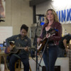 Rescue Me - Amy Helm & The Handsome Strangers @ TELEFUNKEN 02