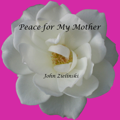 Peace For My Mother, Parts 1, 2 & 3