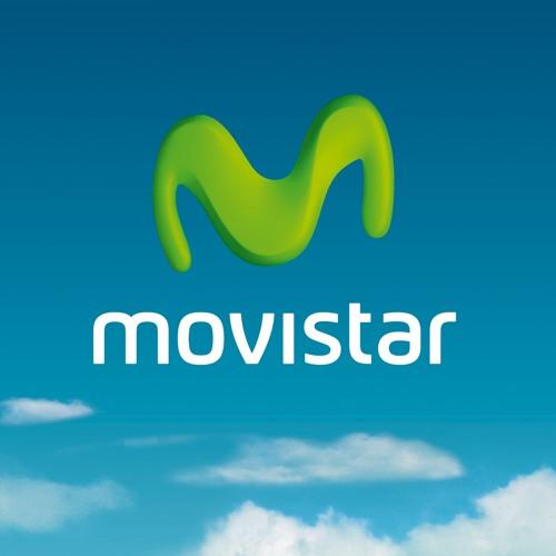 Baixar Recargas Plus Movistar