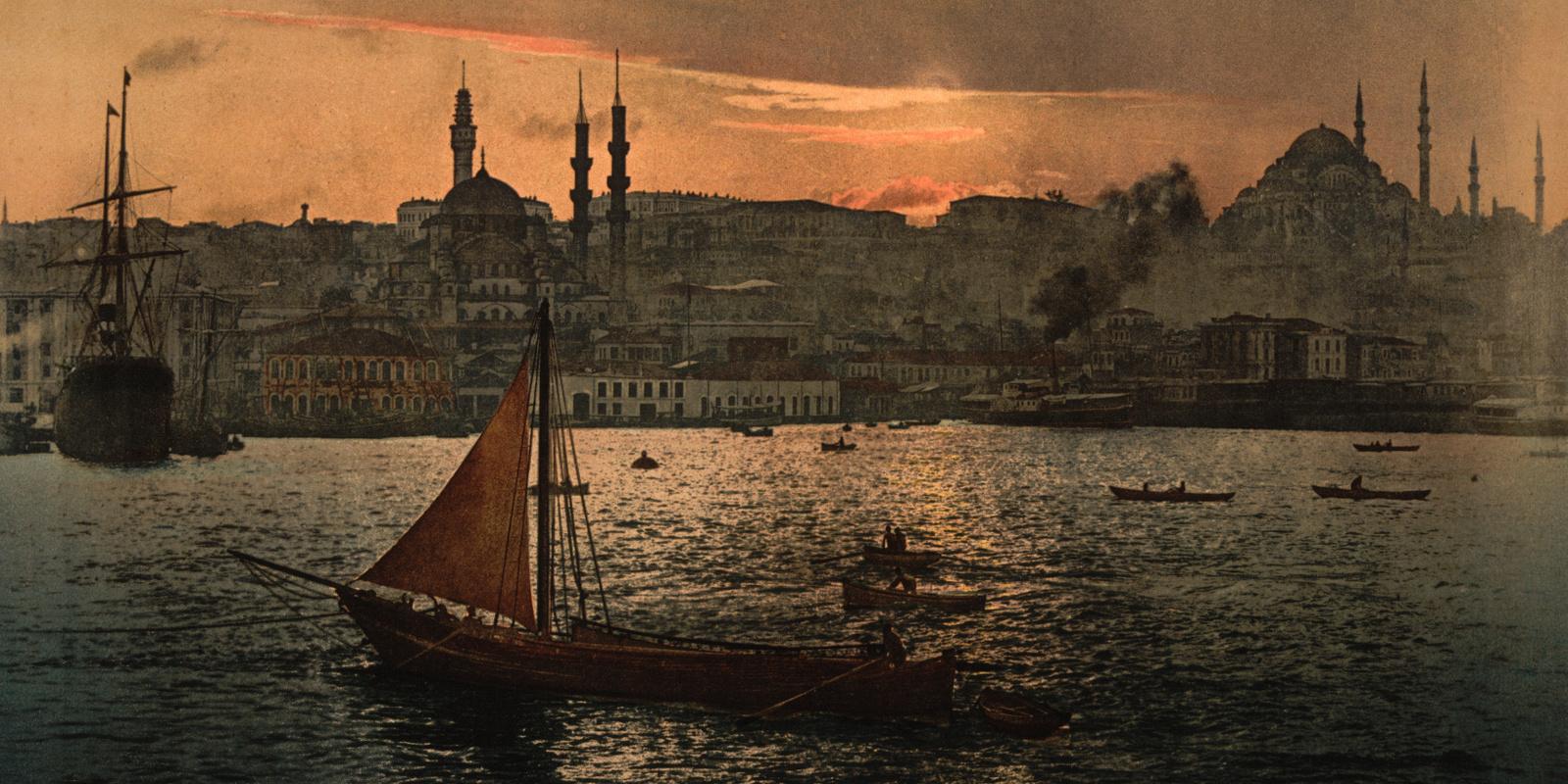 Cultural Policy and Branding in Turkey   Aslı Iğsız