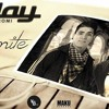 Grupo Play - Al Limite De La Locura (Single Agosto 2014)
