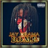 Take A Ride With Me (Jay Drama #DOME2)