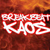 Breakbeat Kaos_DJ Zinc - Ska
