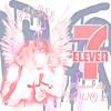 bladee_ 7-Eleven (Prod. ¥oung L)