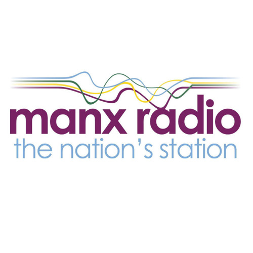 Manx Radio Interview, 01 Apr 2015: Kathleen Faragher Project launch