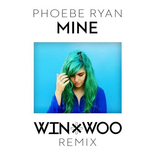 phoebe ryan mine illenium mp3 download