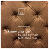 Jaap Ligthart Feat Alice Rose - I Know Change (SHOW - B Remix) SC EDIT mp3