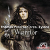 Thomas Petersen pres. Zylone - Warrior (Dream Fountain Remix Edit)
