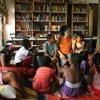 'eu Vi As Três Meninas' Resgata Cultura Tradicional Da Infância Mp3