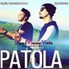 Patola (Full Song) Guru Randhawa Ft Bohemia - Pak Music Mela