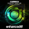 Cuebrick - Save Me (Original Mix) [OUT NOW]