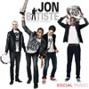 Jon Batiste and Stay Human - Express Yourself (Say Yes)