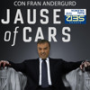 Jause of Cars (Con Fran Andergurd)