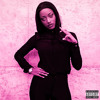 Shay - First Lady