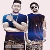 Patola by Bohemia and Guru Randhawa mp3