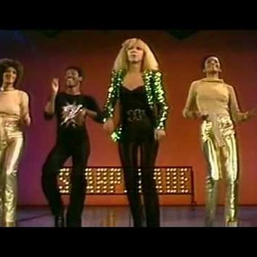 La Belle Epoque Miss Broadway By Spangurass Free