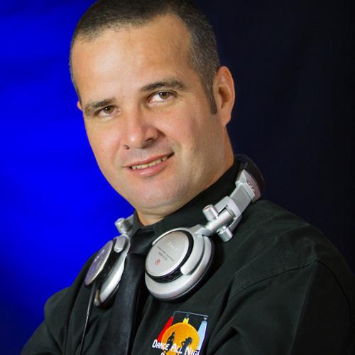 Italo Mix (DJ Freddy mega Mix)