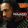 Mavado - Gangsta For Life [Feio Remix]