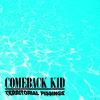 Comeback Kid - Territorial Pissings (Nirvana Cover)
