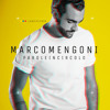 Marco Mengoni - Mai E Per Sempre (NUOVA CANZONE) 2015 (Cover)