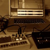 Playing with my Volca Duo ....