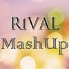 Download RiVAL MashUp Mp3