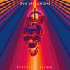 NGHTMRE & Slander - Gud Vibrations (First Drop Repeat)