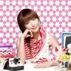 Moumoon - Chu chu (Cover)