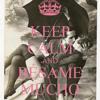 Besame mucho (cover)- Fleck Inssane