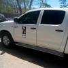 Funcionarios del Pani usaron carro de esa institución para ir a la playa