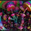 Progressive Goa Mix #1 M.D.M.A