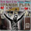 Herb Alpert & the DJ TÏSTO AIRHORN - Spanish Flea