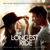 The Longest Ride - Music Supervisor Season Kent Talks about the Music 1/3