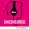 Inc. Uncensored, Ep. 7: Ellen Pao, Jay-Z and Environmentally-Friendly Death